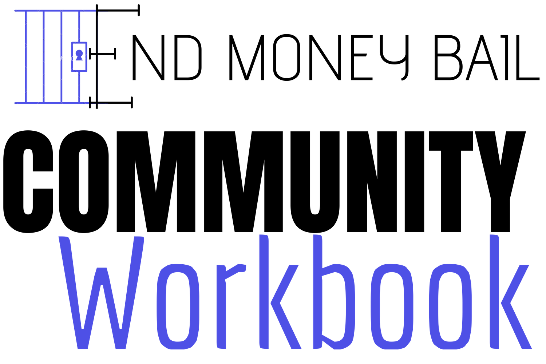 Workbook header.png