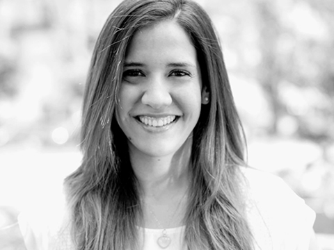 Maria Isabel Murillo | UX Analyst