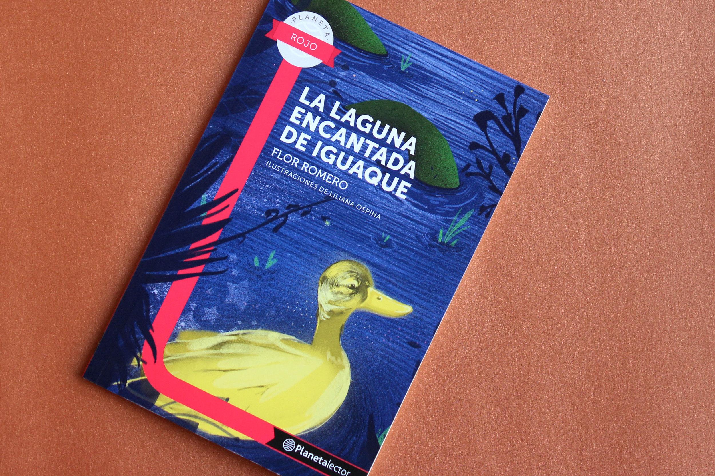 Laguna_01.jpg