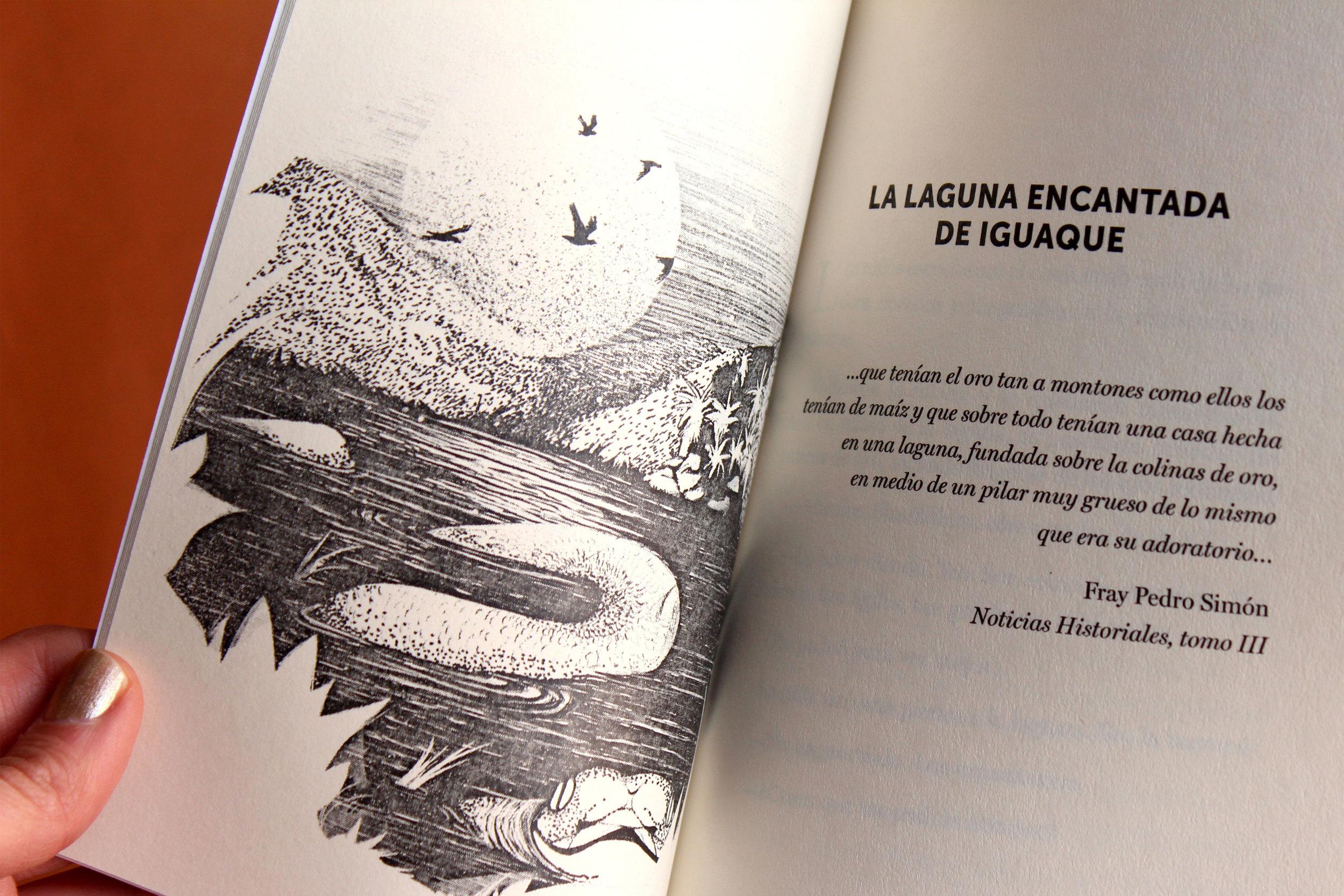 Laguna_04.jpg