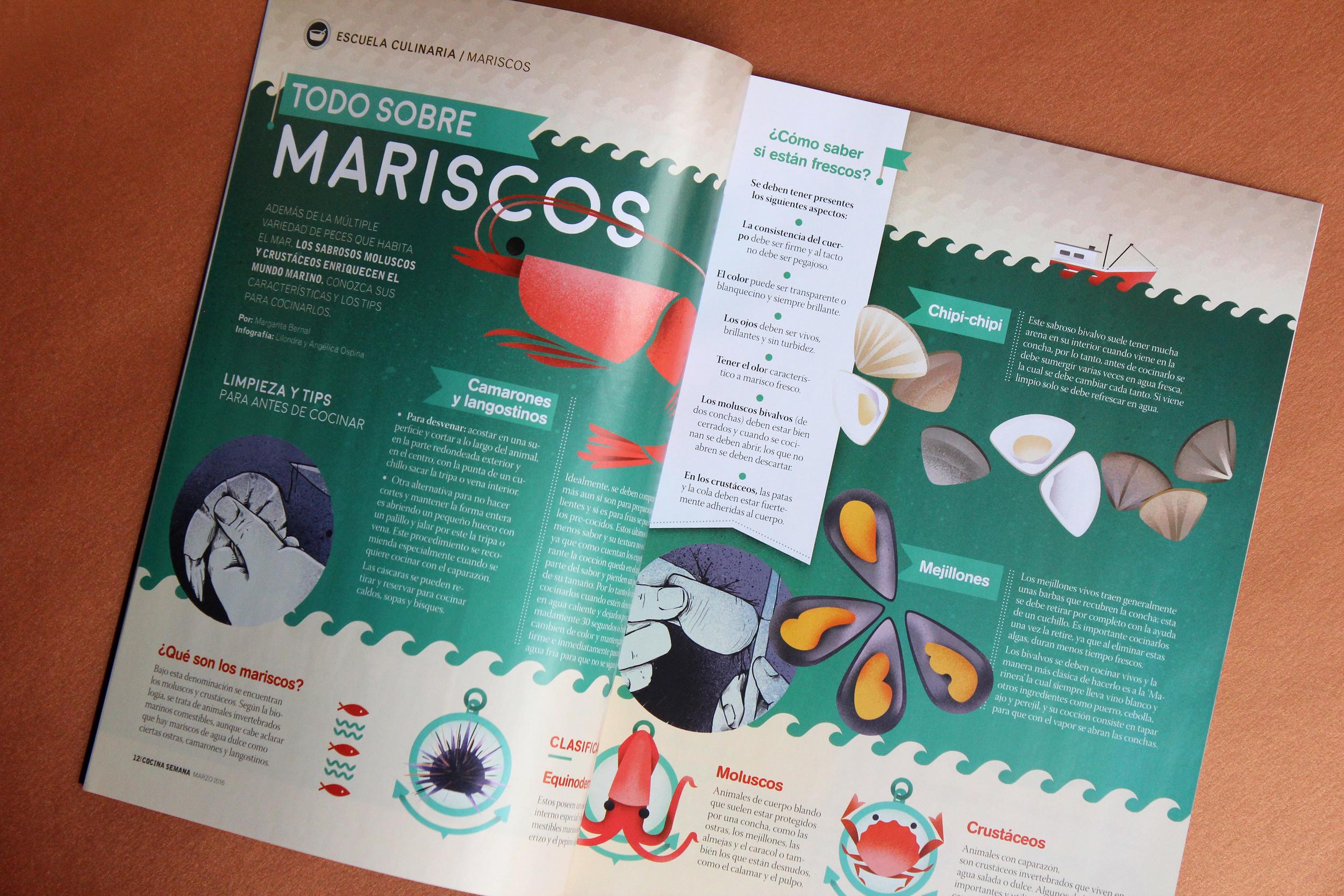 Infos_Semana_02_05.jpg