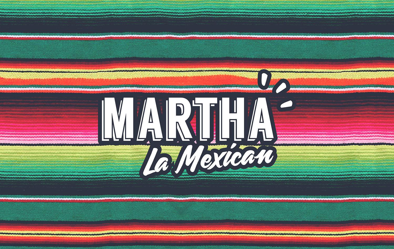 MarthaLaMexican_LogoArtboard_01.jpg