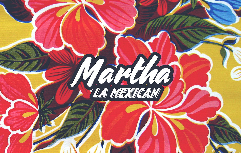 MarthaLaMexican_LogoArtboard_03.jpg