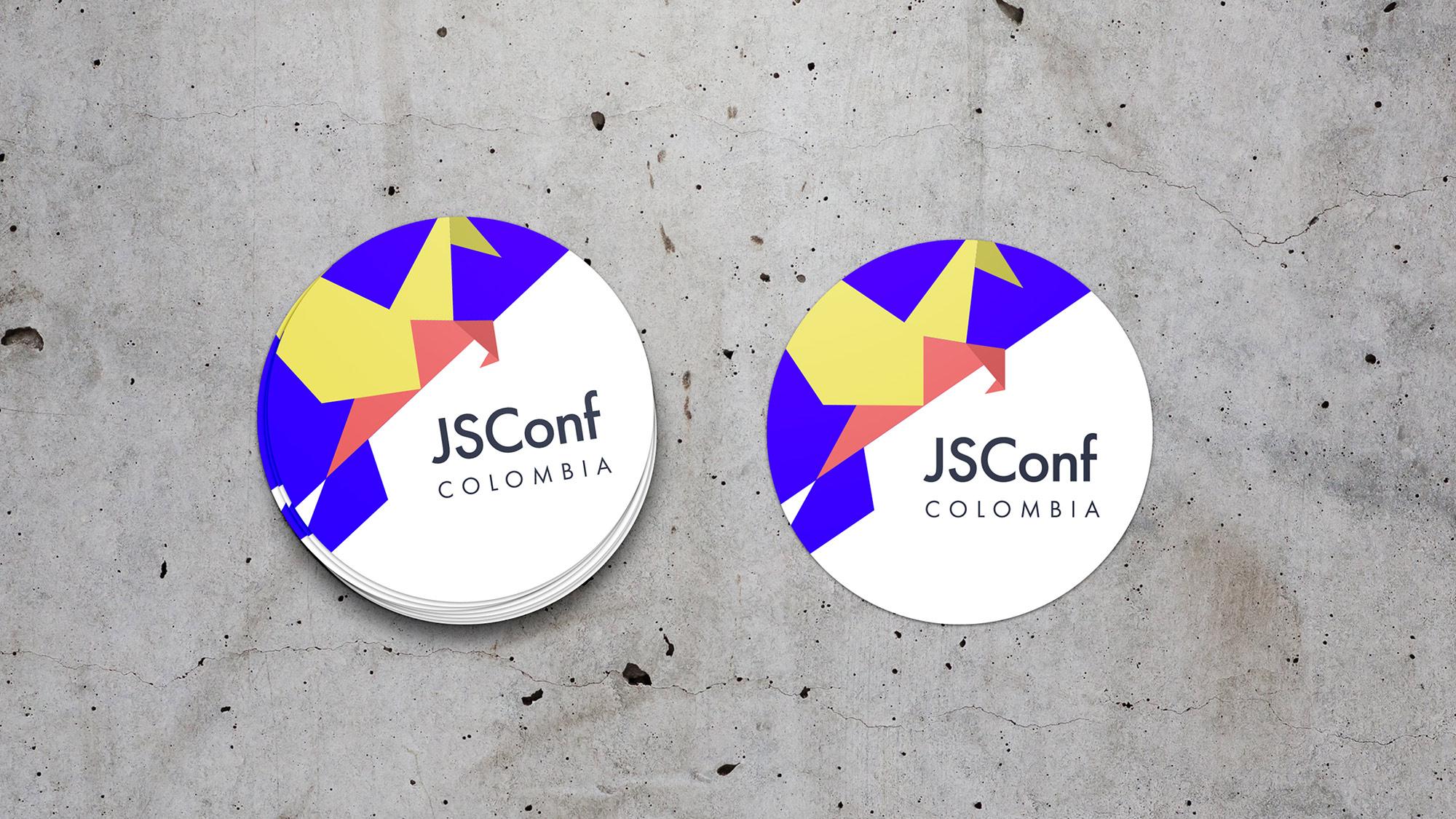 JSConf_IDArtboard-1-copy-11.jpg