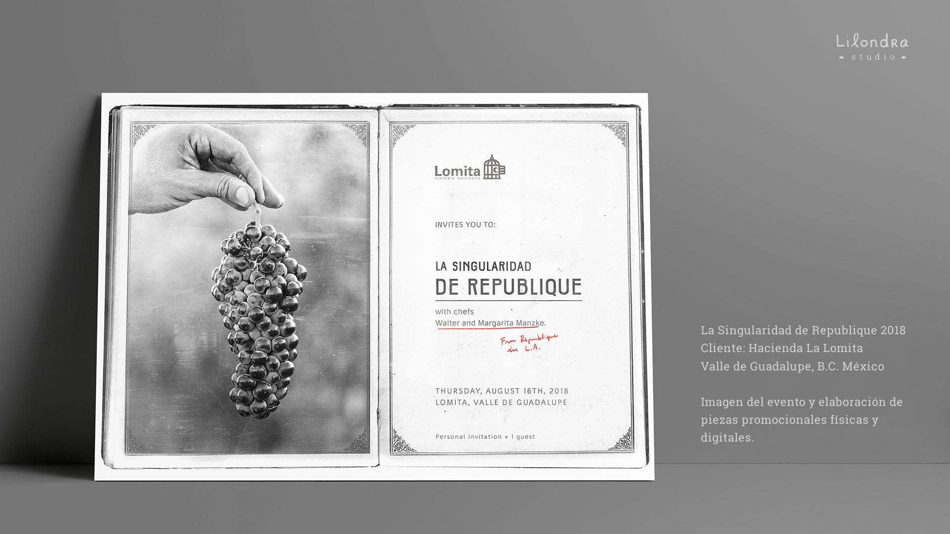 Material_Restaurantes_LilondraStudio03.jpg
