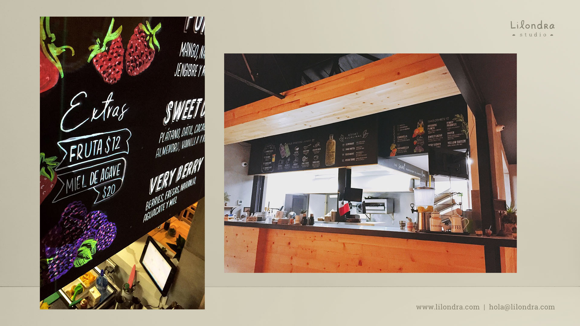 Material_Restaurantes_LilondraStudio04A.jpg