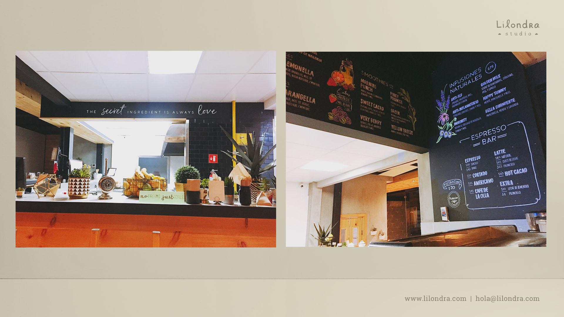 Material_Restaurantes_LilondraStudio04C.jpg