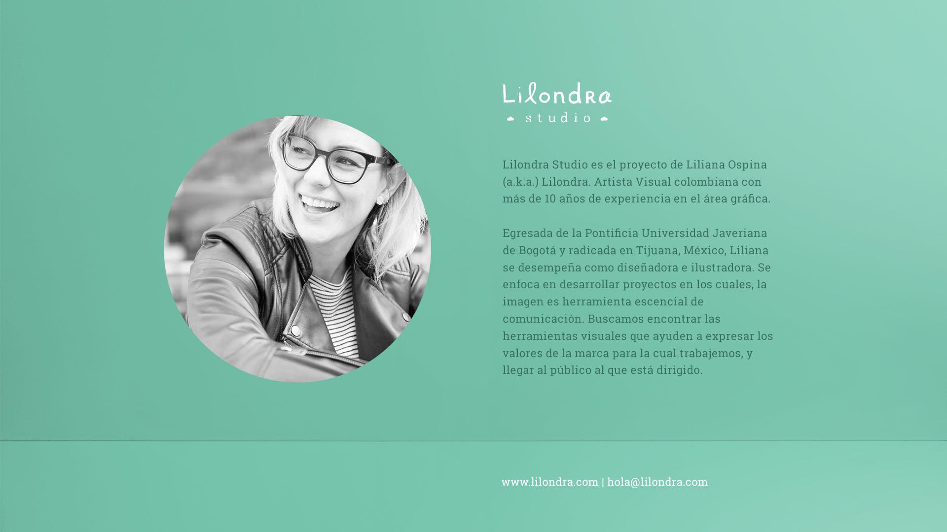 Material_Restaurantes_LilondraStudio00.jpg
