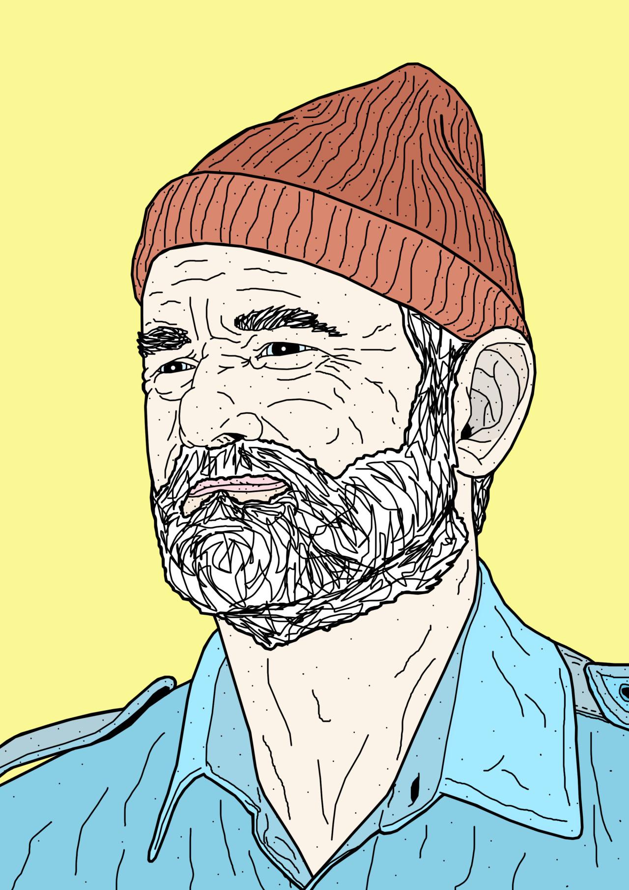 bill murray.jpg