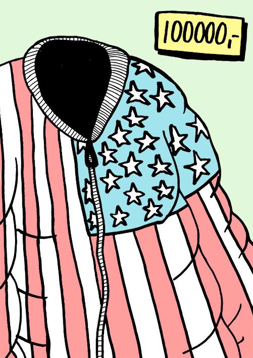 americanjacket.jpg