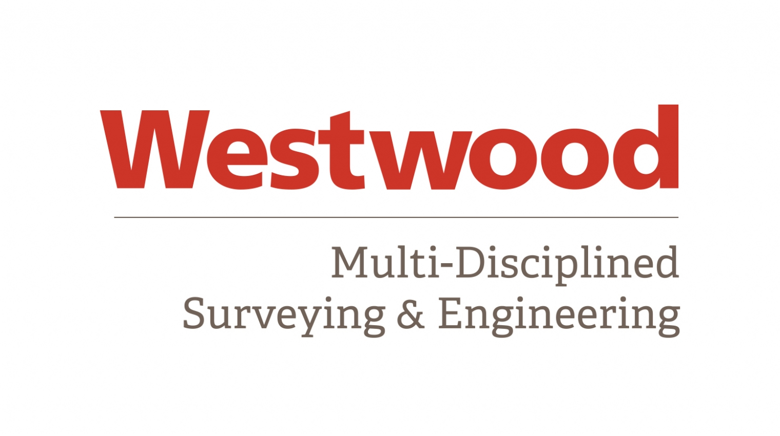 Westwood-Wordmark_SurveyEng-1500x830.jpg