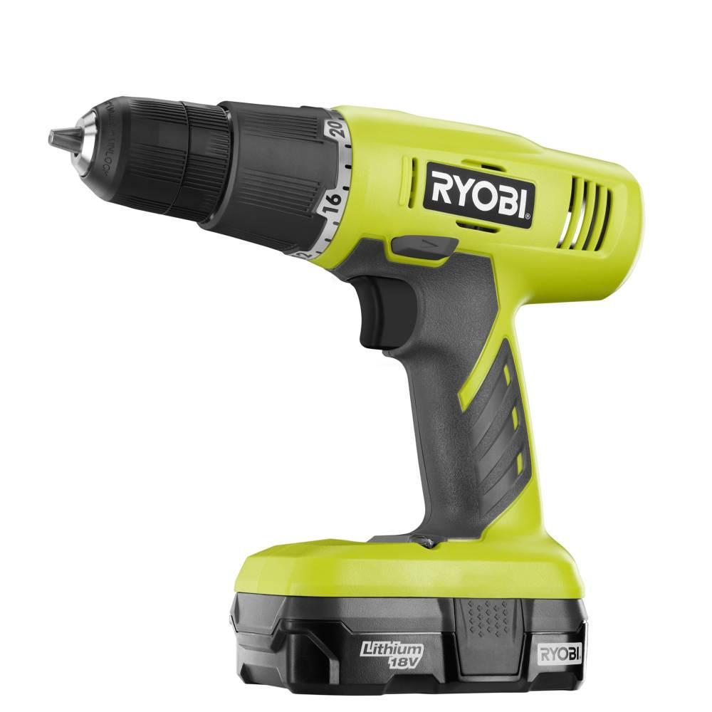 ryobi-power-drills-p1810-64_1000.jpg