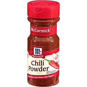 chili powder.jpg