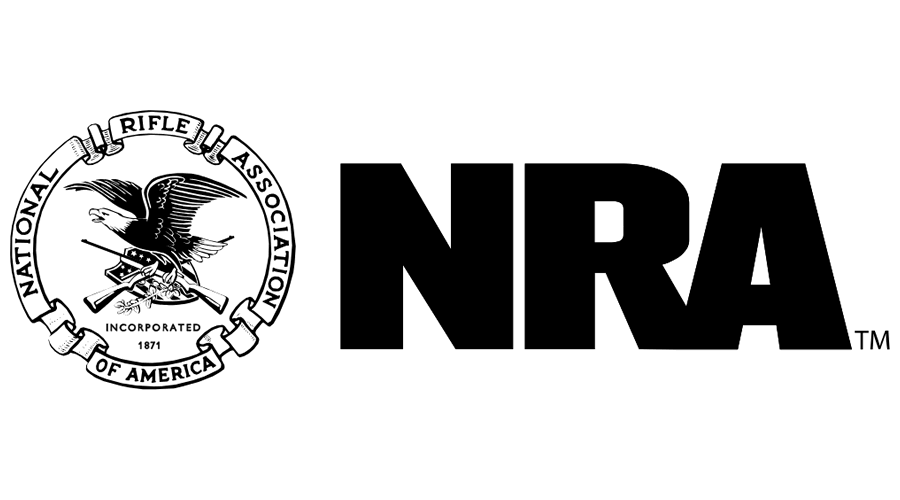 national rifle association- lifetime member - The National Rifle Association is America's longest-standing civil rights organization. Together with our more than five million members, we're proud defenders of history's patriots and diligent protectors of the Second Amendment.