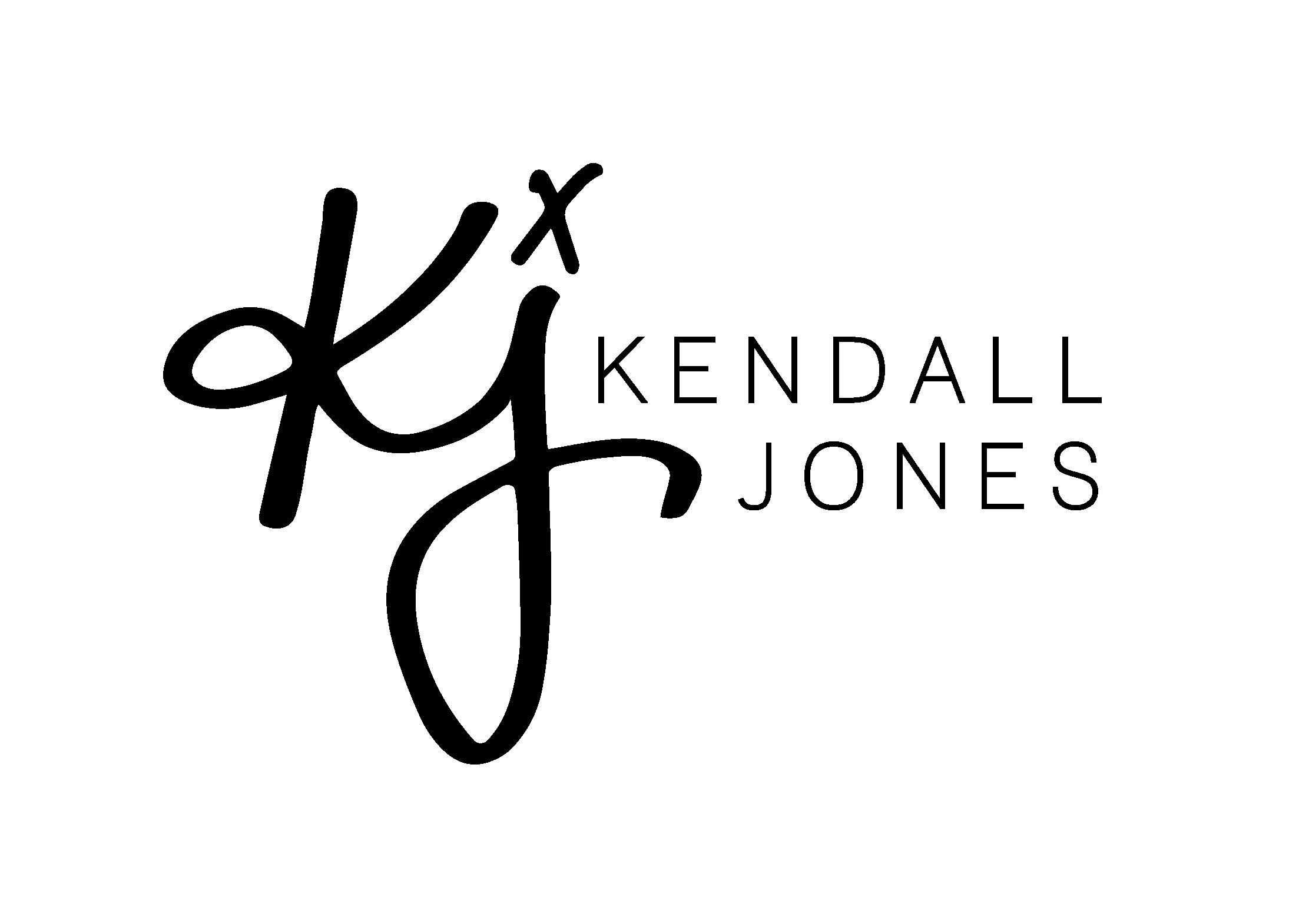 KJ Logo - Black.png