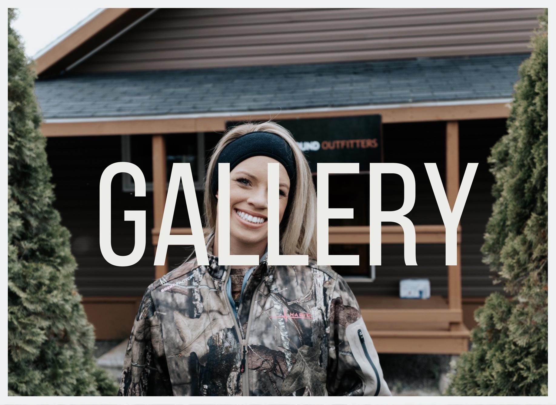 Newfoundland Gallery