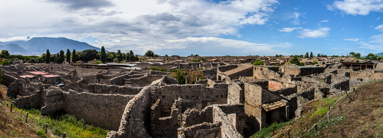 Ruinas-de-Pompeya.jpg