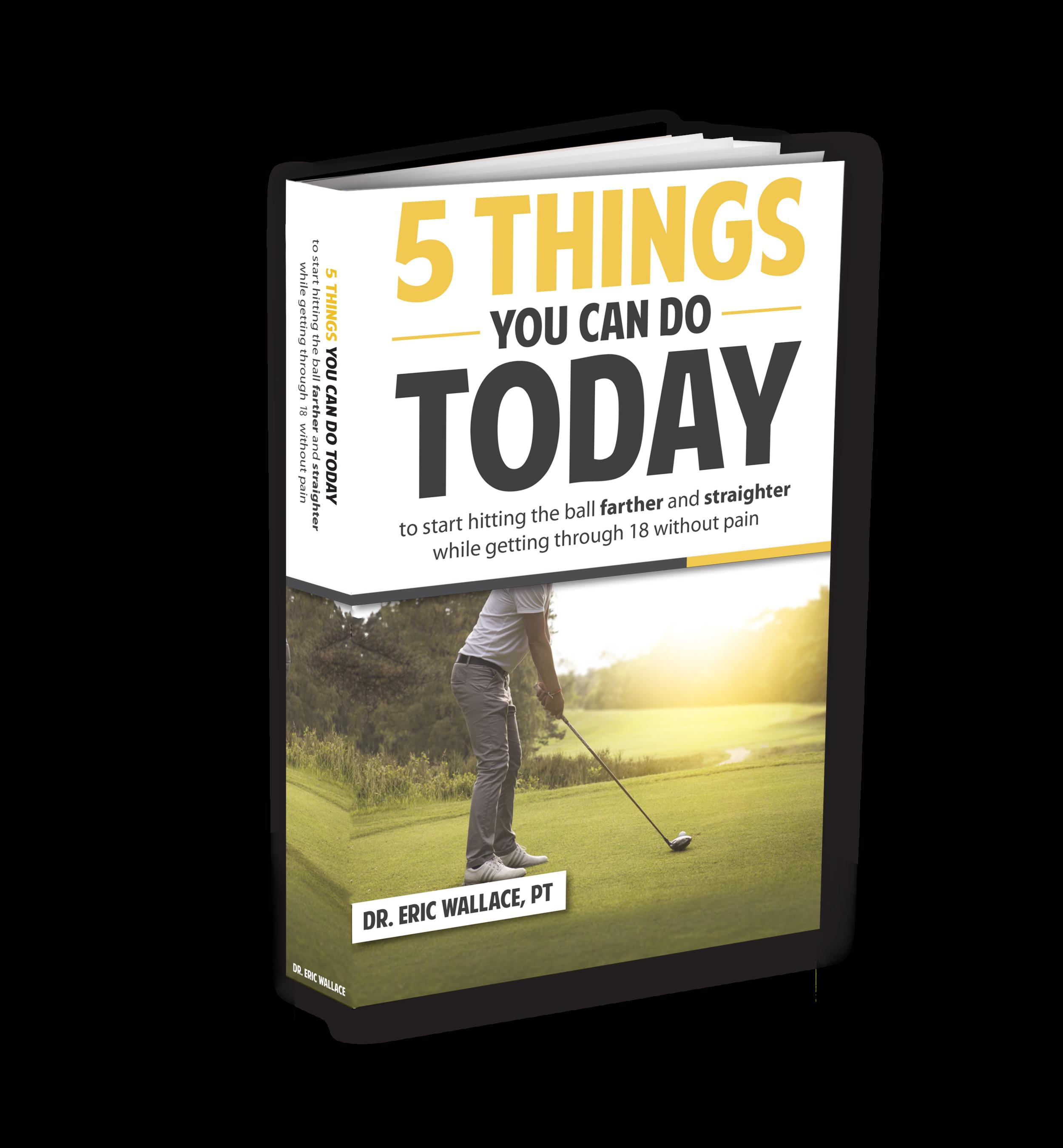 golfing_rev (1).png