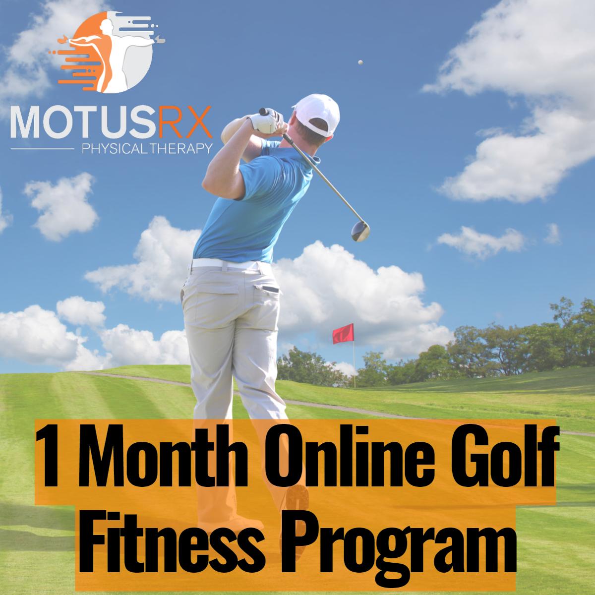 1 Month Online Program FB.png