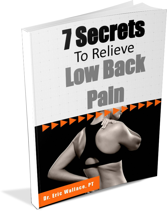 Back Pain - Learn the quickest path to easing low back soreness and stiffness. <Get these tips>