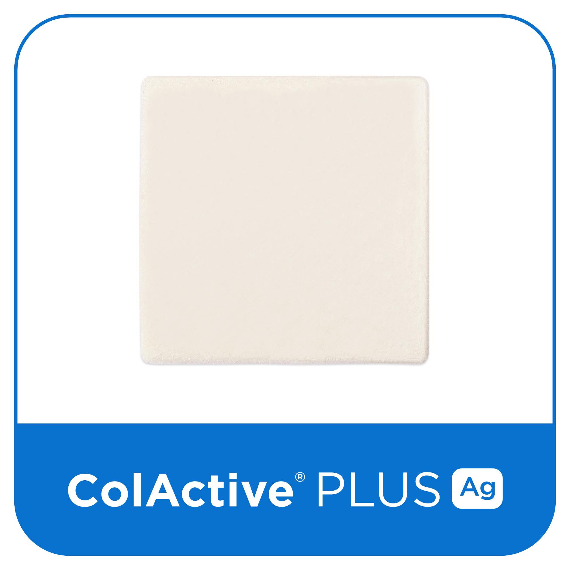 COLACTIVE-PLUS-AG