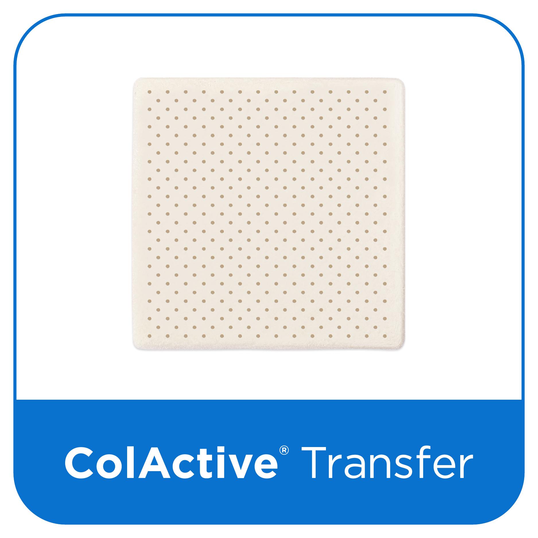 COLACTIVE-TRANSFER