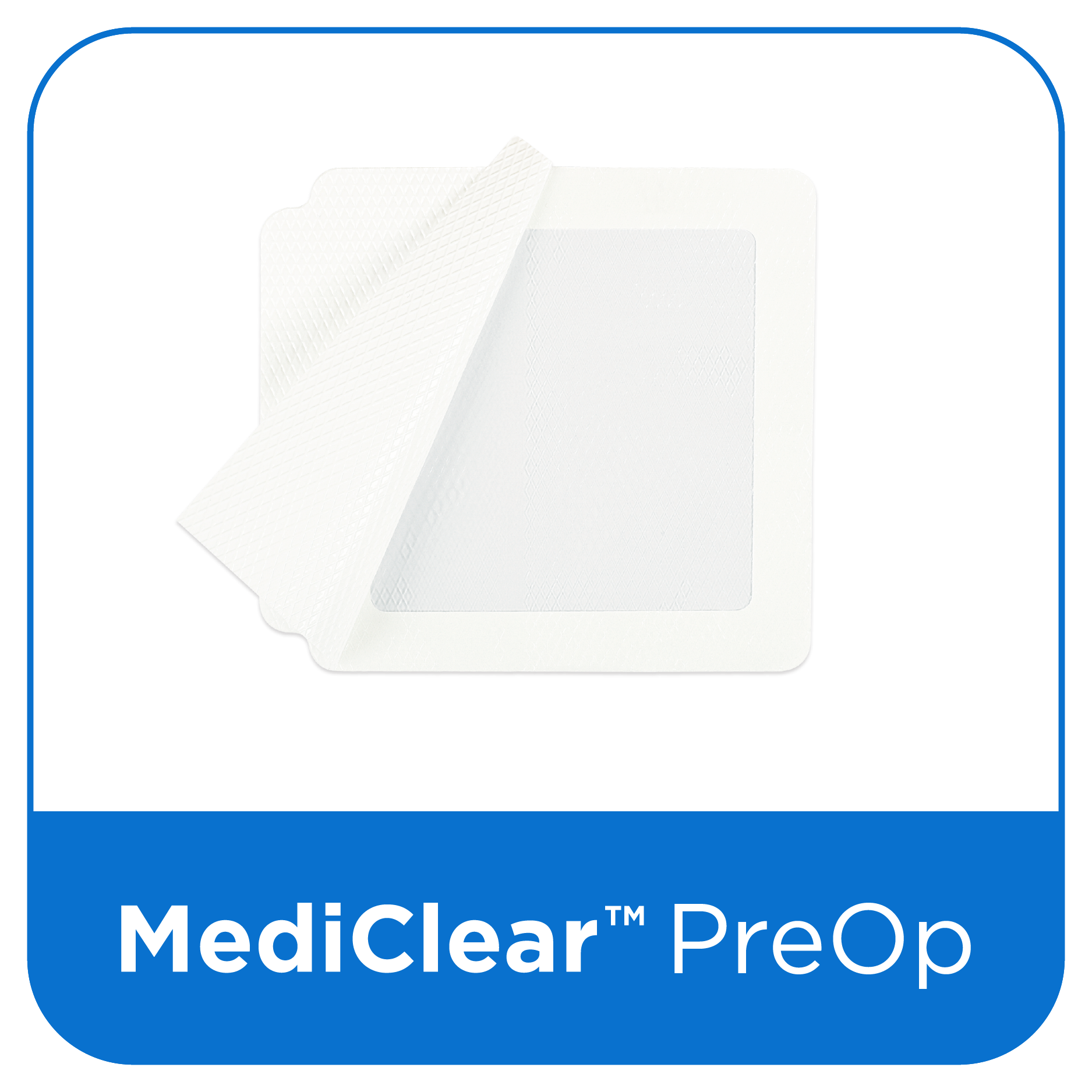 MediClear_PreOp.png