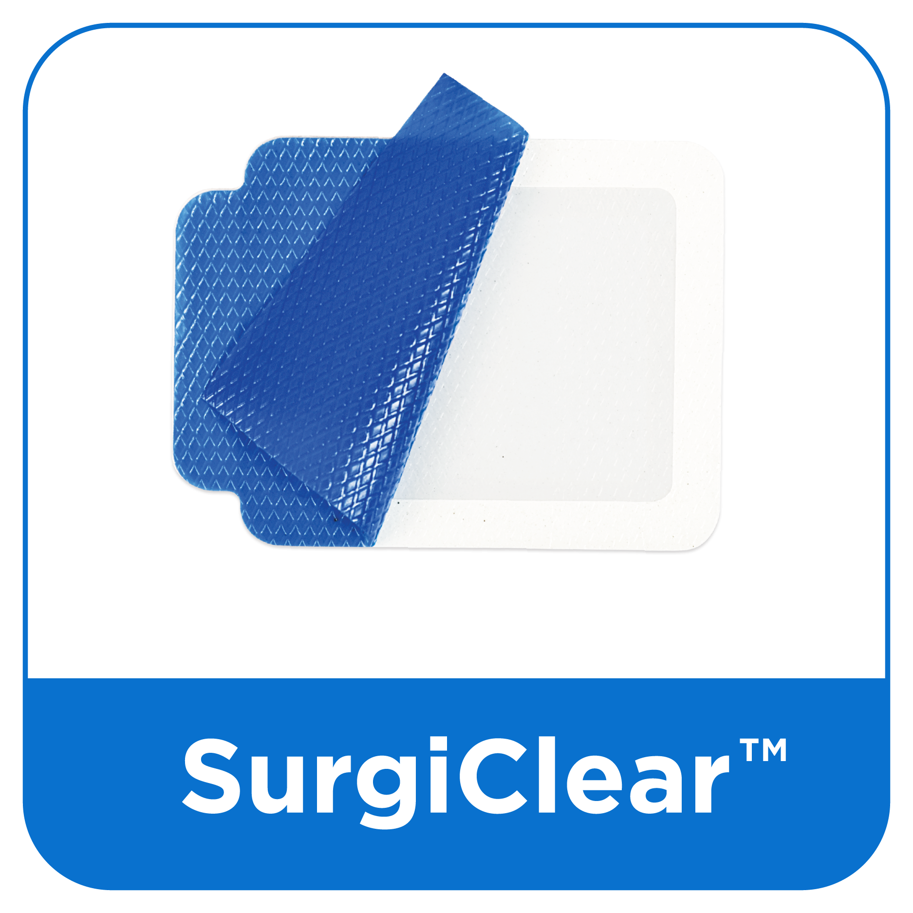 SurgiClear.png