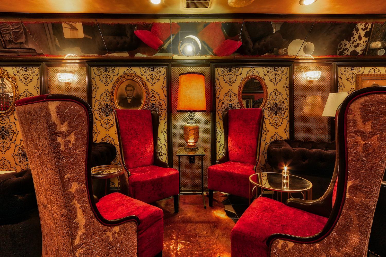 George berlin king club Sam's Club