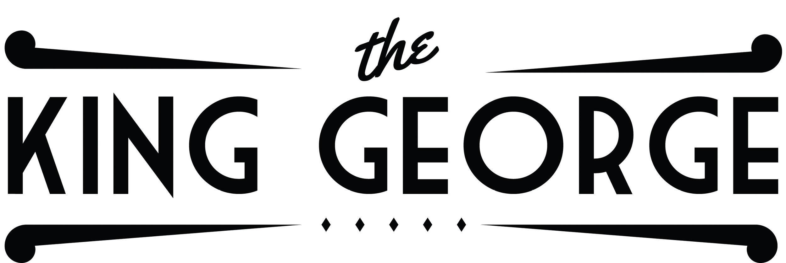 king george logo.jpg