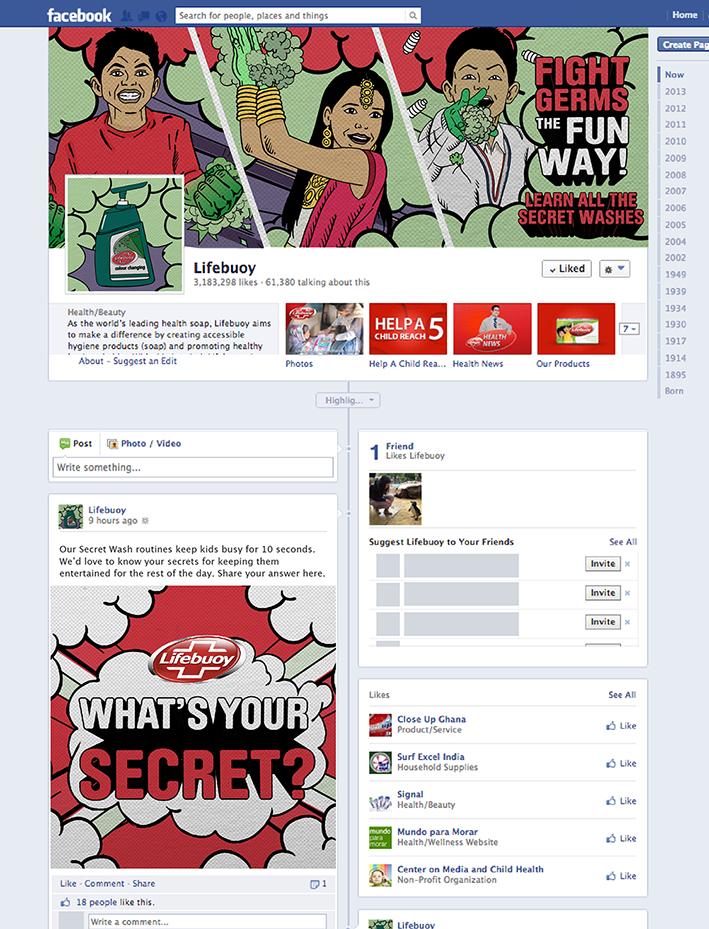 L0970-Lifebuoy-Facebook-Cover-Image_V3-MOCKUP-01.jpg