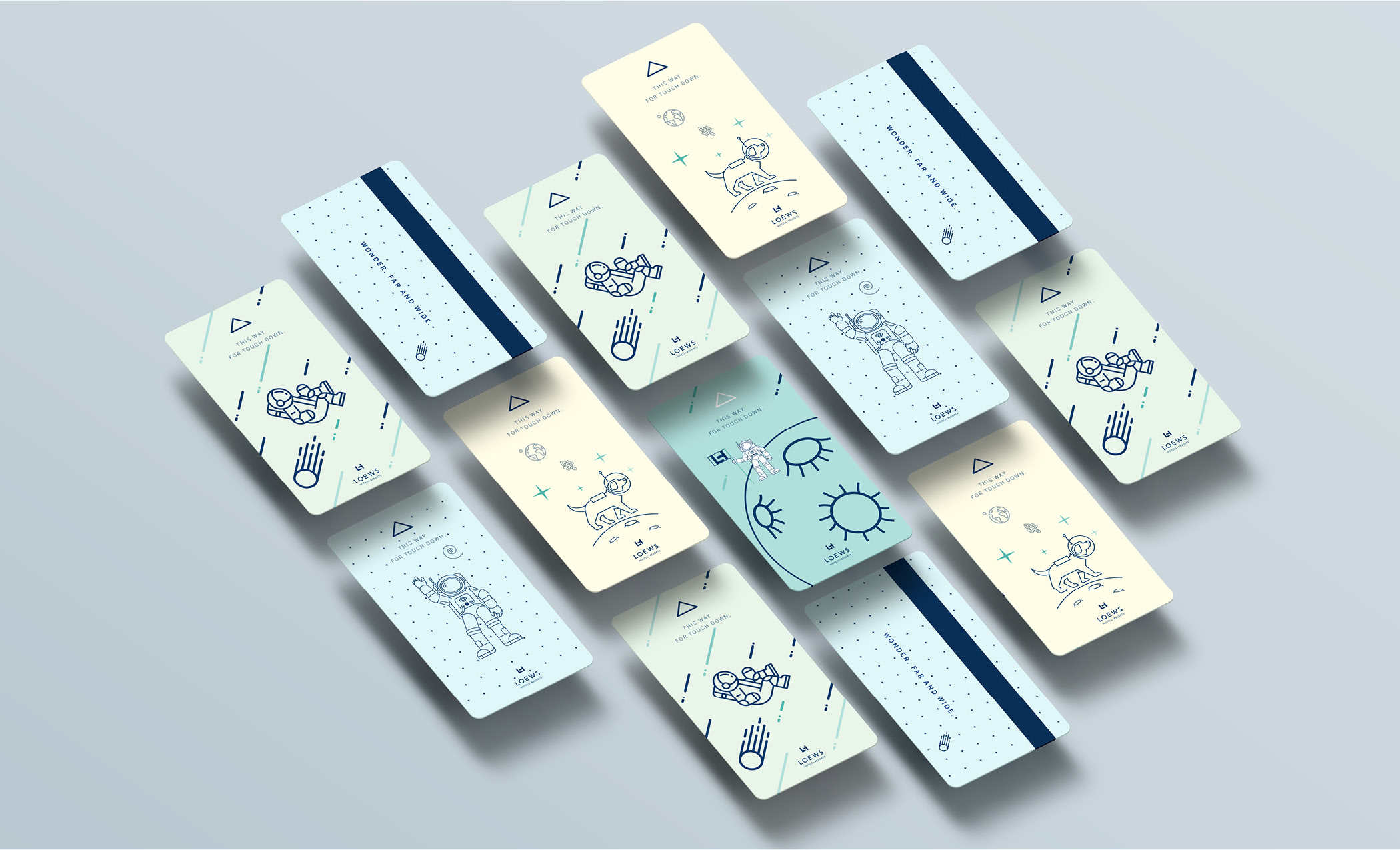 keycards.jpeg