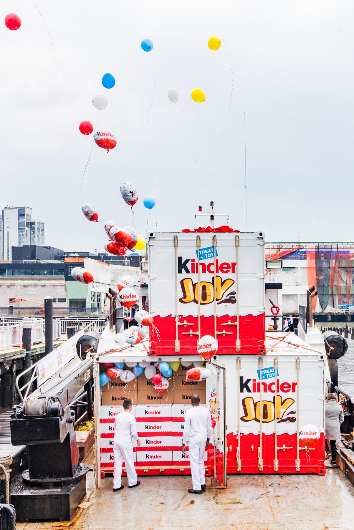 KJ Balloons.jpg