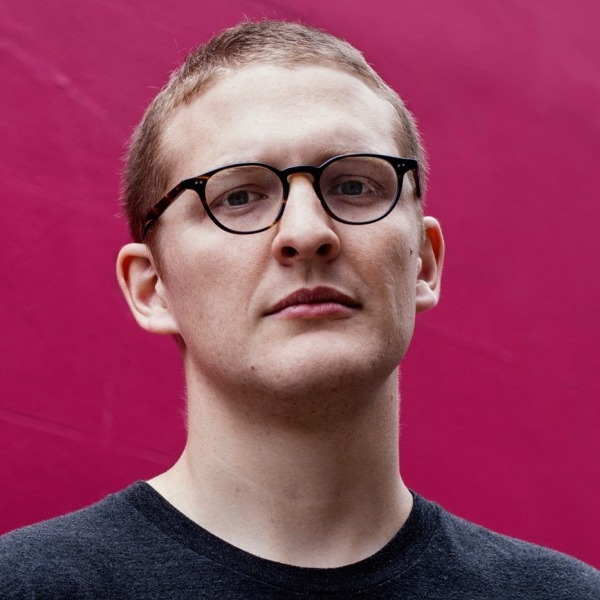 Floating Points -