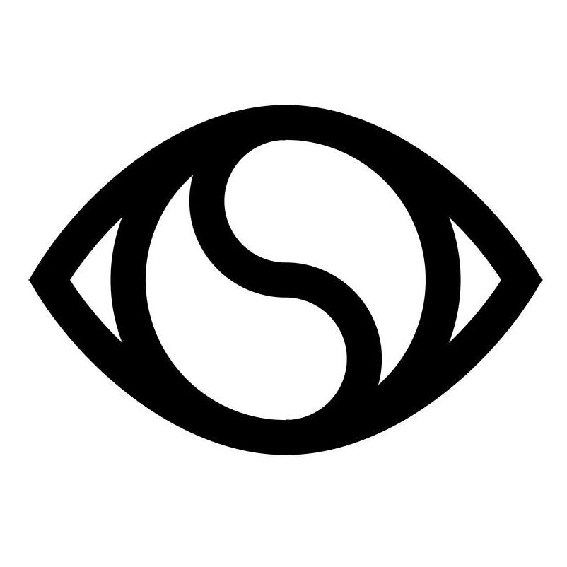 Soulection -