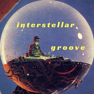 Interstellar Groove