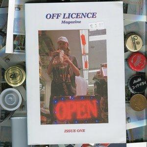 Offie Mag Radio