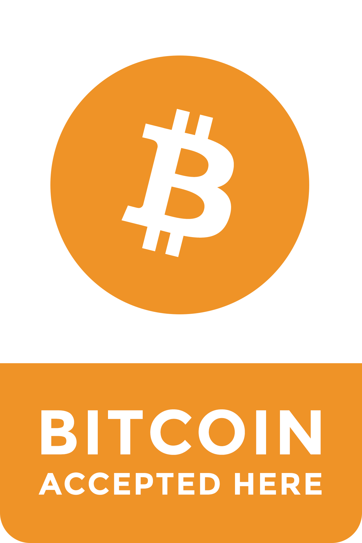 Bitcoin_accepted_here_sign2.png