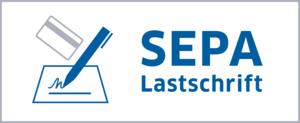 sepa-lastschrift.png