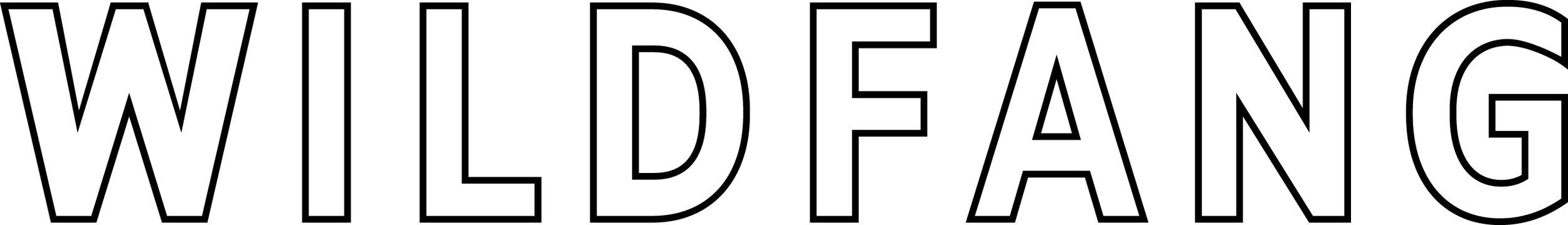 WF_logo_Main.jpg