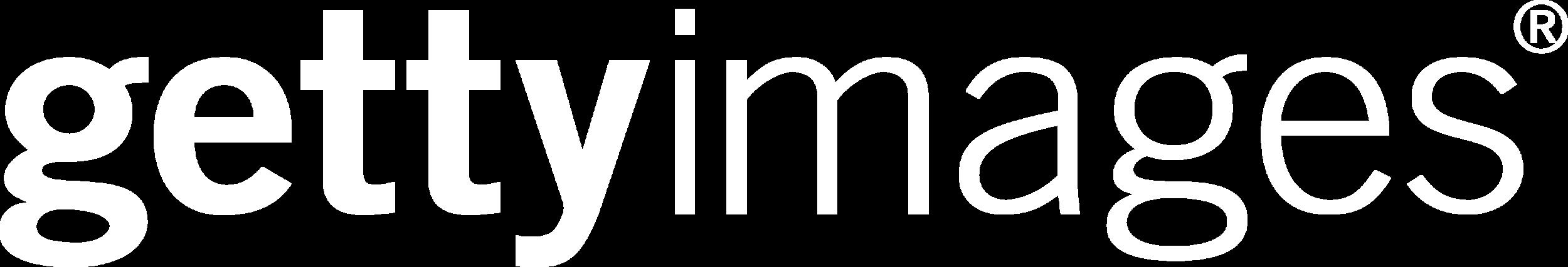 new_GI_logo-white.png