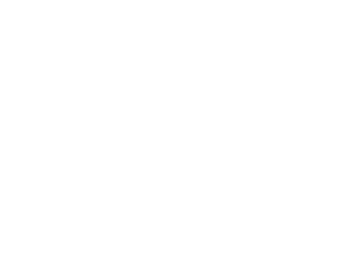 FEMINISTASFUCK-wt.png