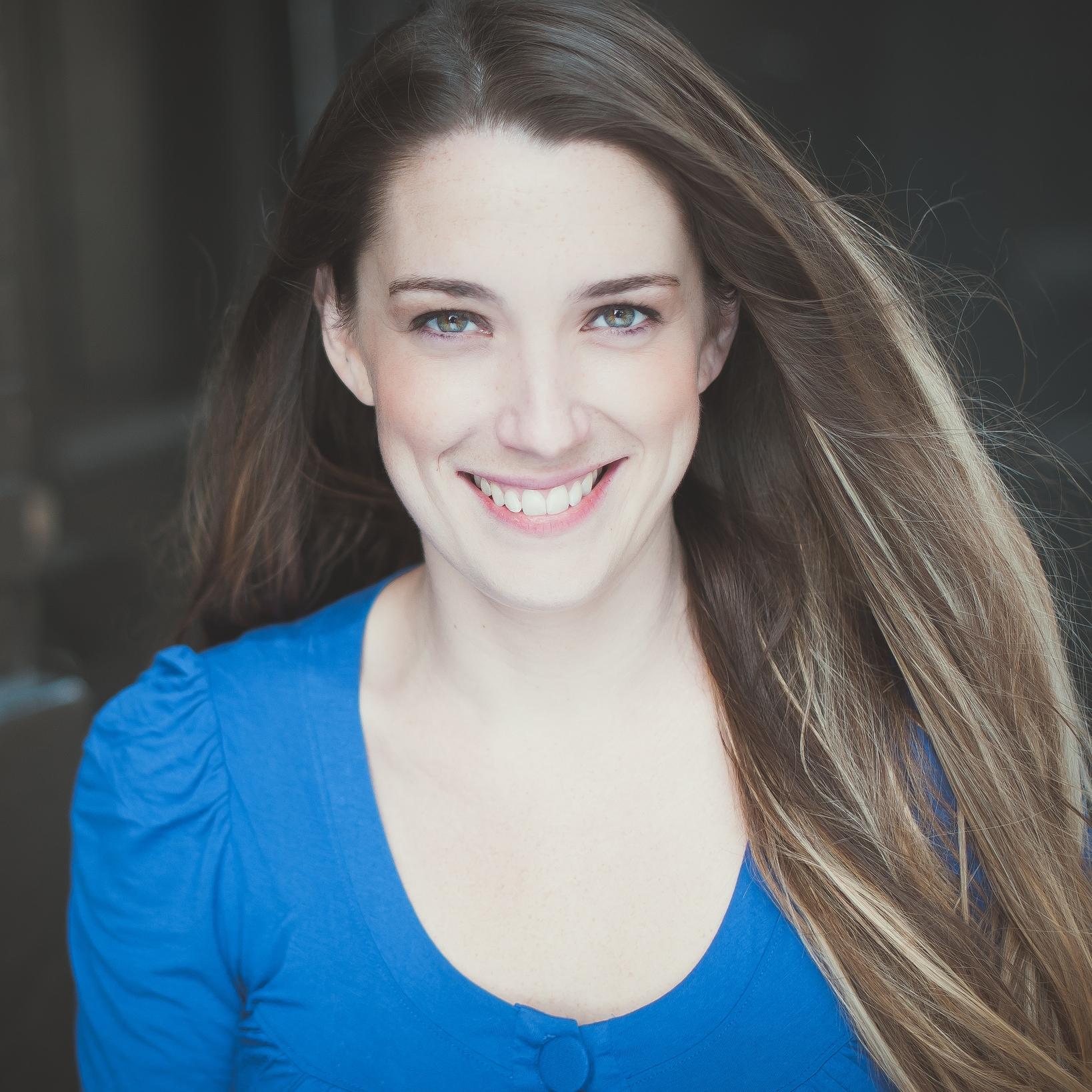 Abby Holland