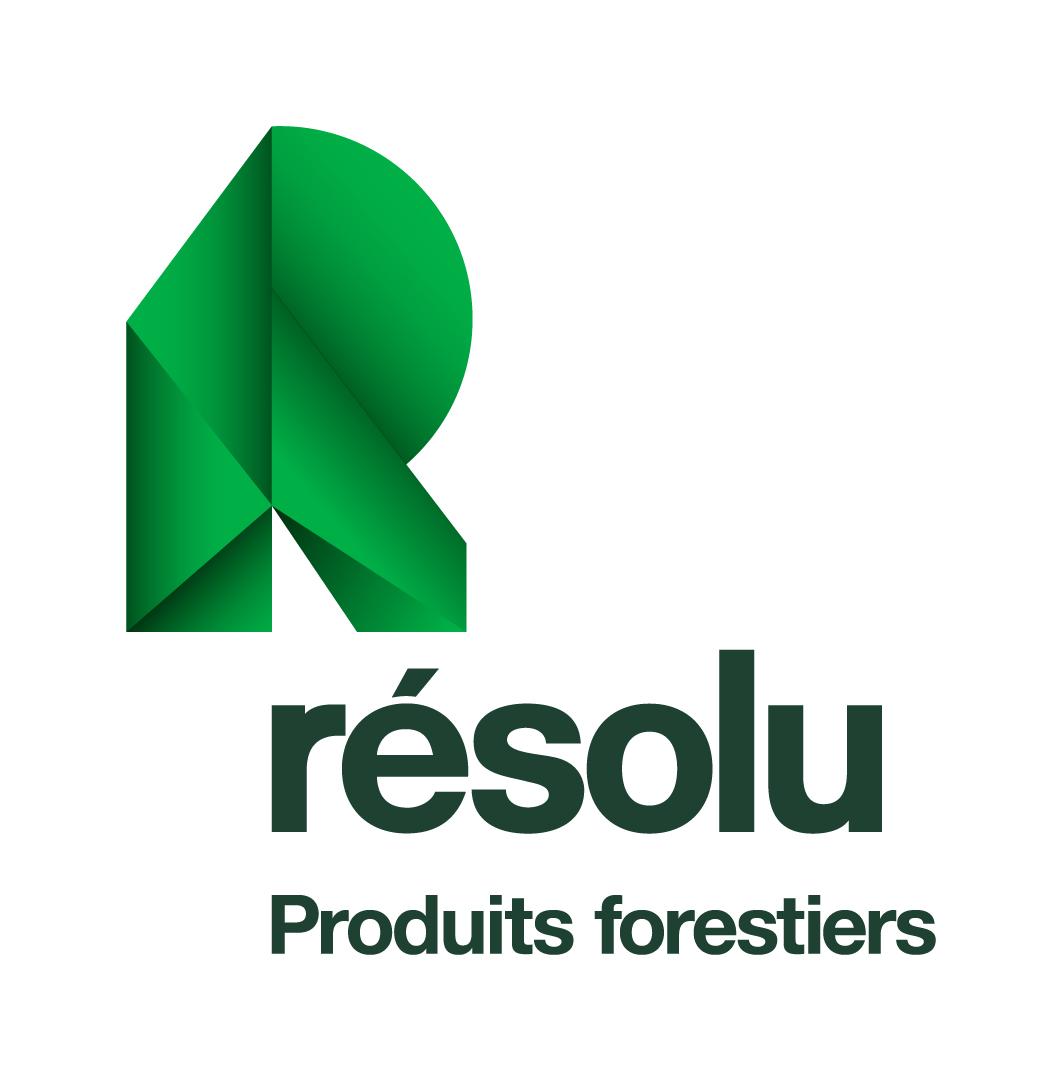 88_Produits_forestiers_Resolu.jpg