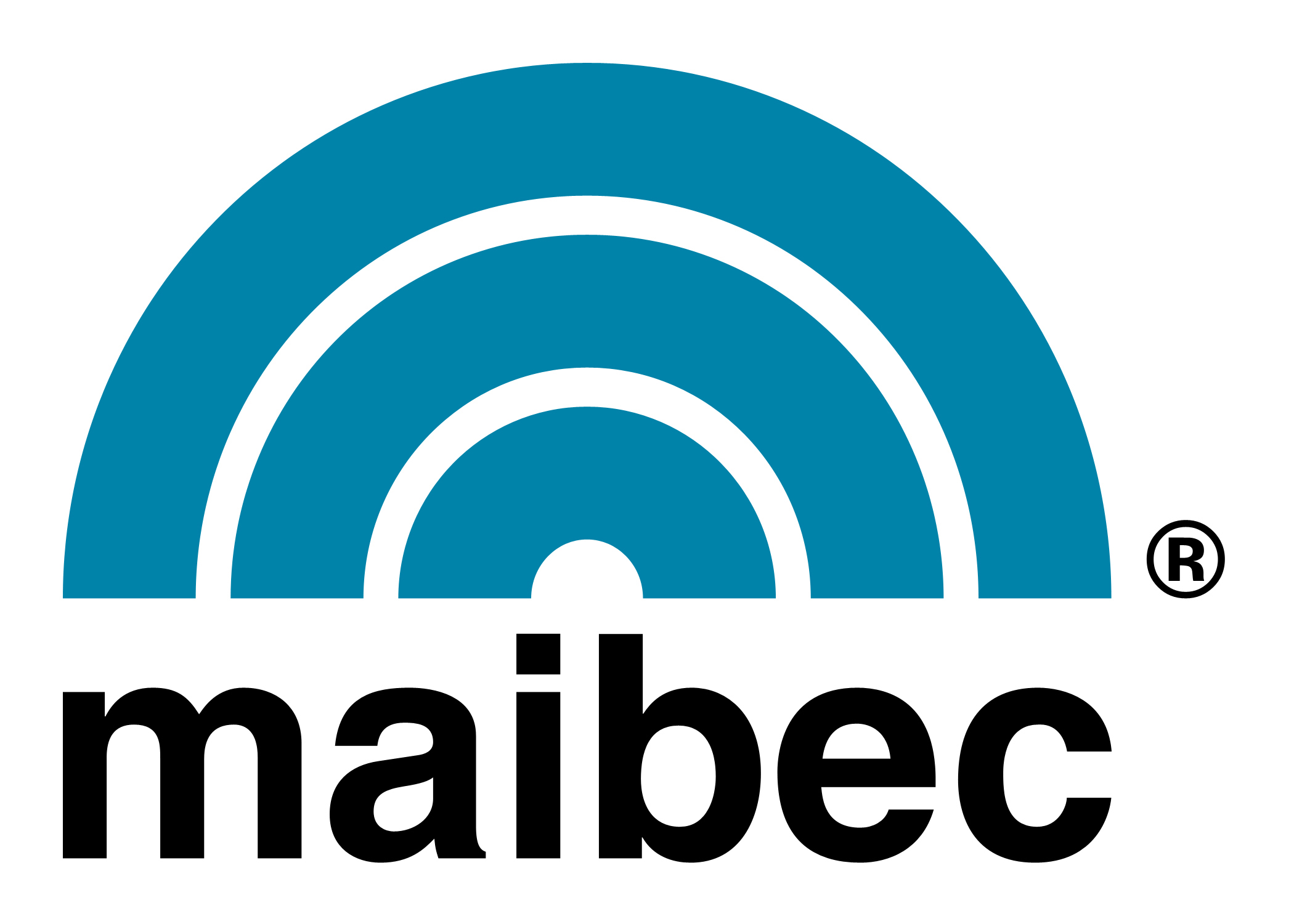 82_MAIBEC_RGB-Hi res.jpg