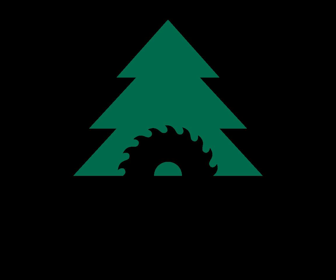 61_Chantiers_Chibougamau_logo_CCL_2016_rgb_Vert-Noir_HiRes.png