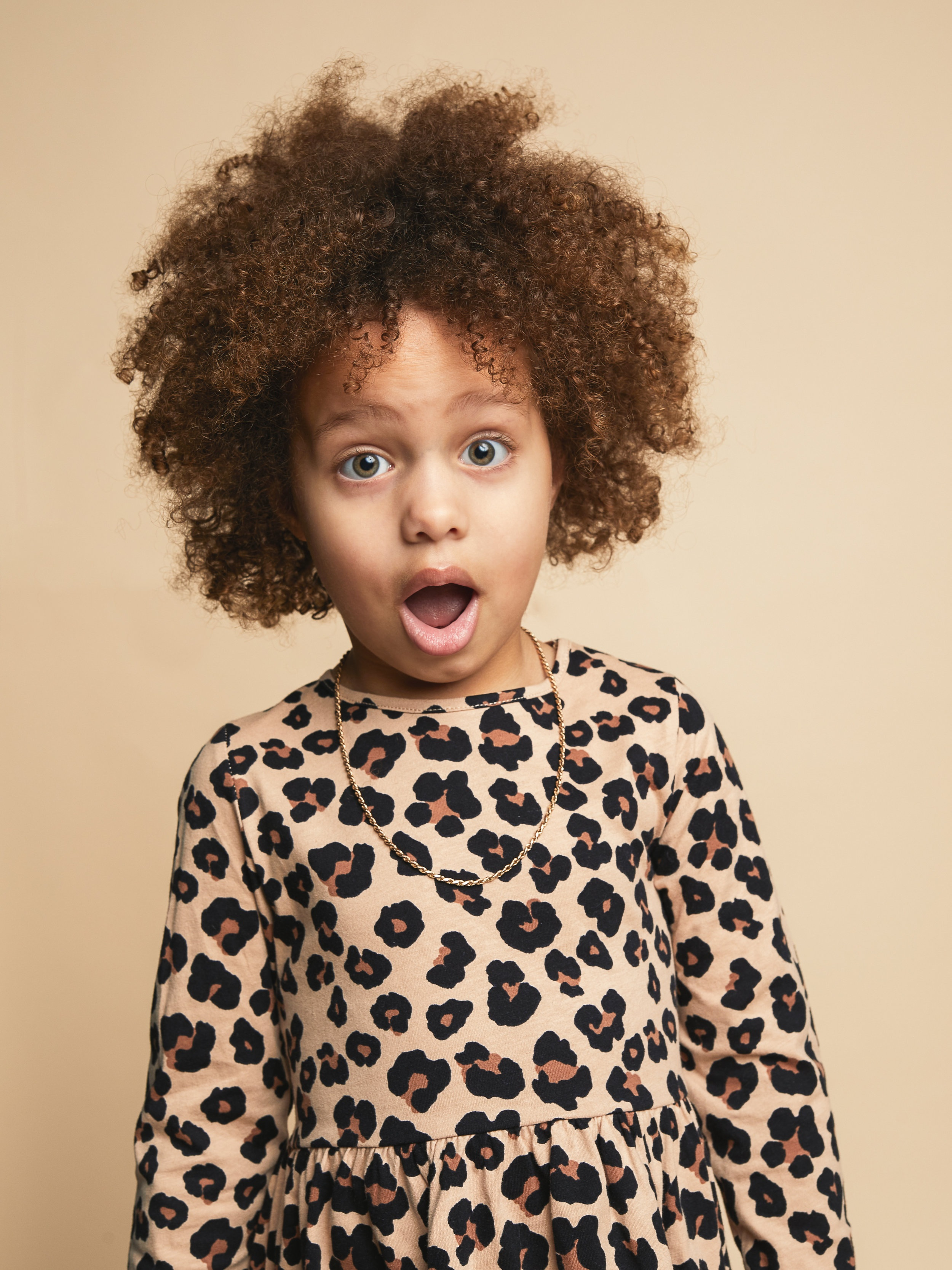 Zahra ANM Littles