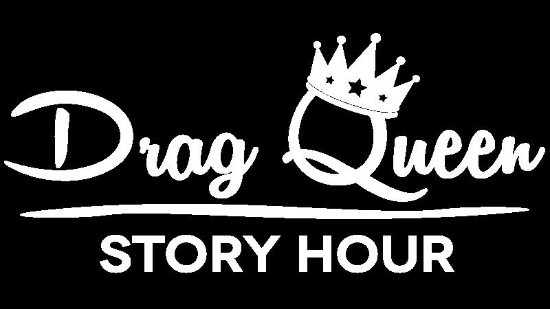 dqsh-logo-white.png