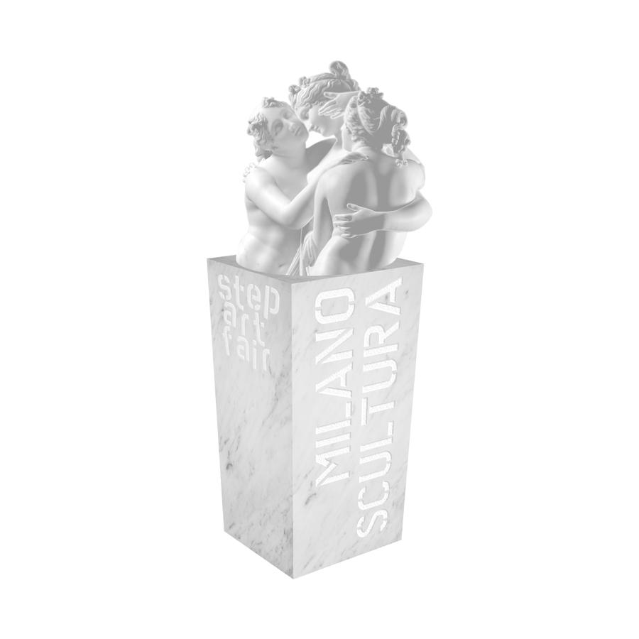milano-scultura.jpg
