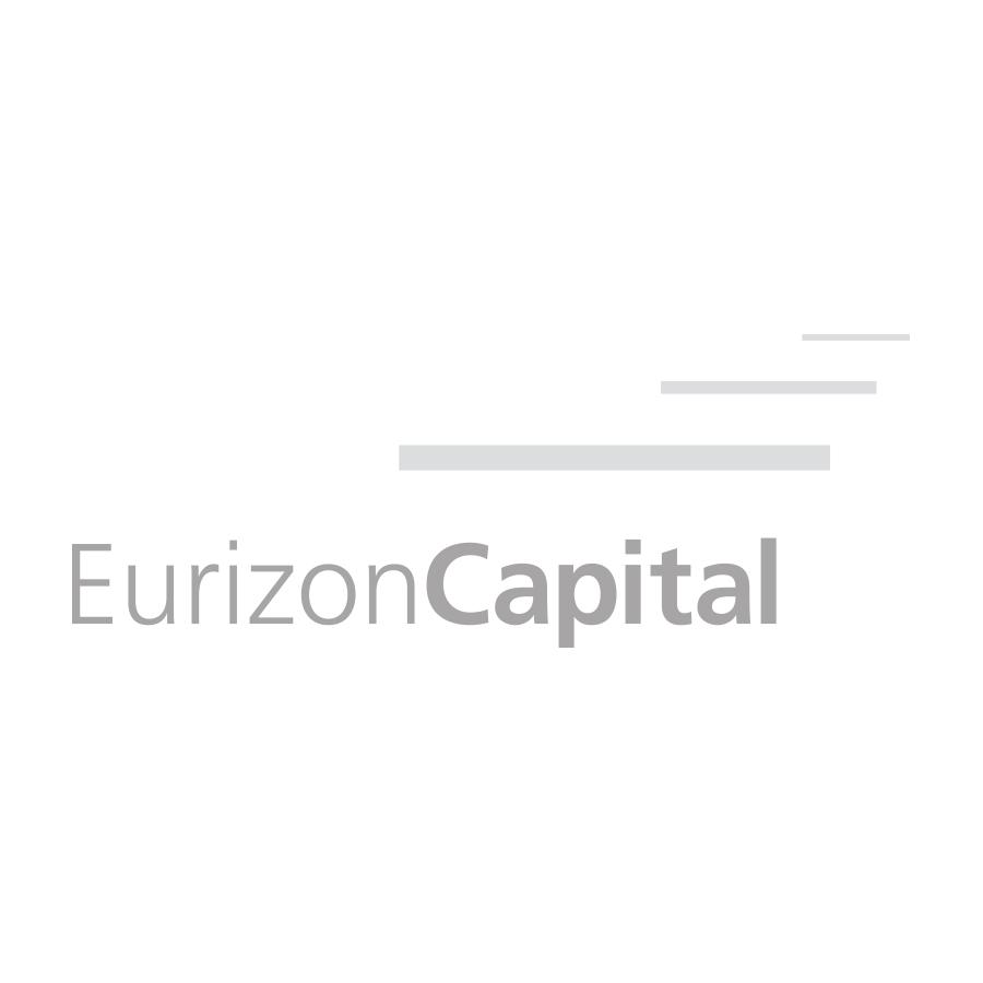 eurizon.jpg
